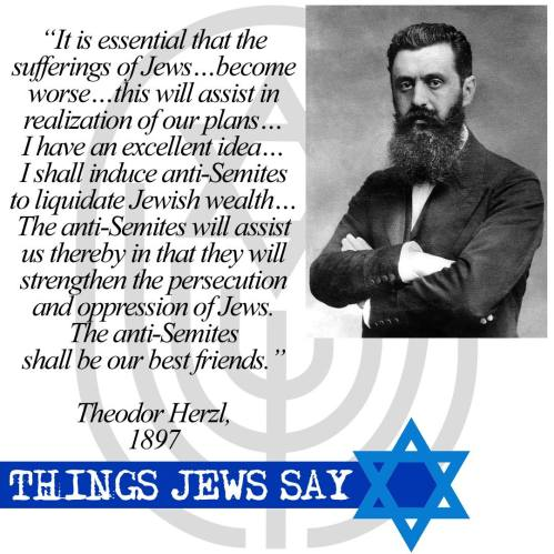 Things Jews Say-1