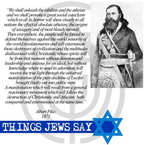 Things Jews Say-2