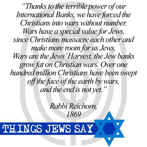 Things Jews Say-3