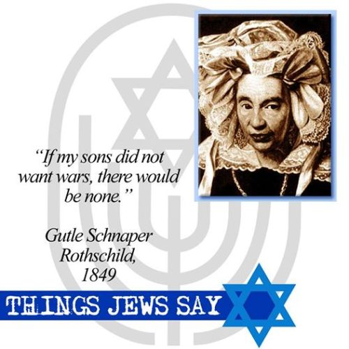 Things Jews Say-4
