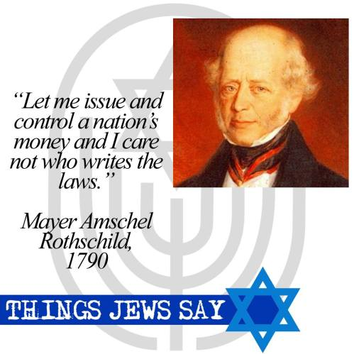 Things Jews Say-5