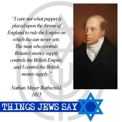 Things Jews Say-6