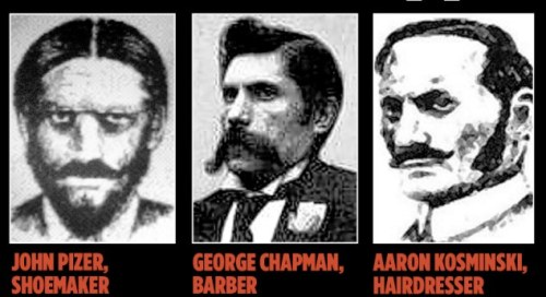 Jack-The-Ripper-Suspects