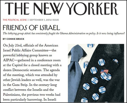 Jewish_Lobby_Controls_Congress1
