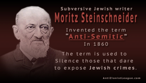Terms invented by jews2