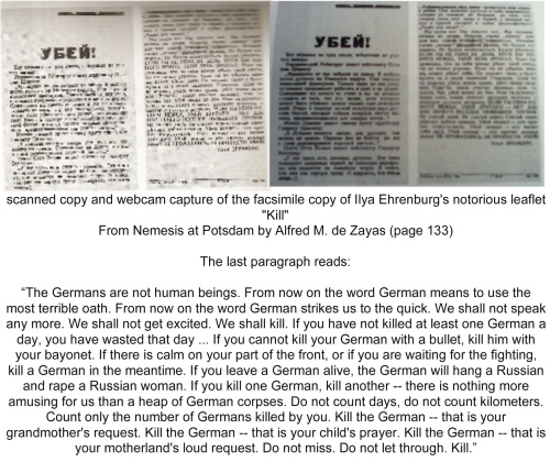 The_Jewish_orders_to_massacre_German_civilians2