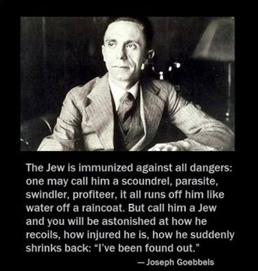 dr-joseph-goebbels-about-the-jew