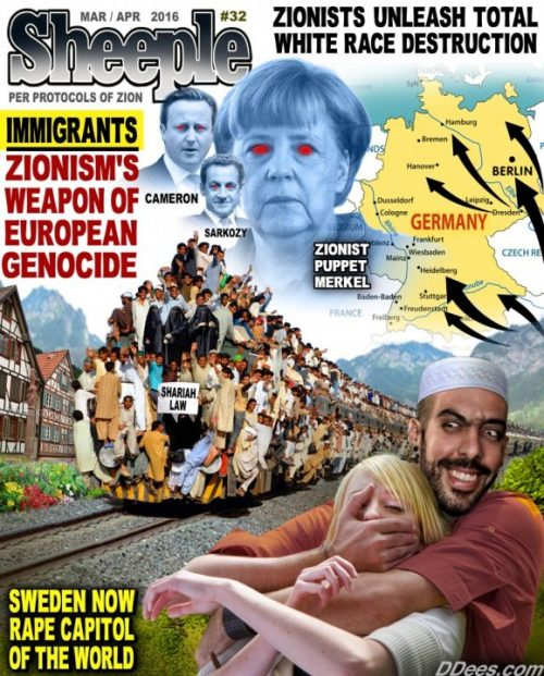 genocide-of-ethnic-europeans2