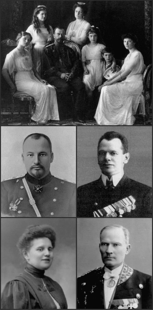 jewish-murder-of-the-russian-imperial-family-05