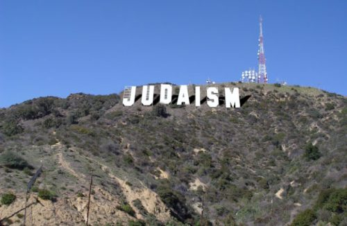 jewish-hollywood