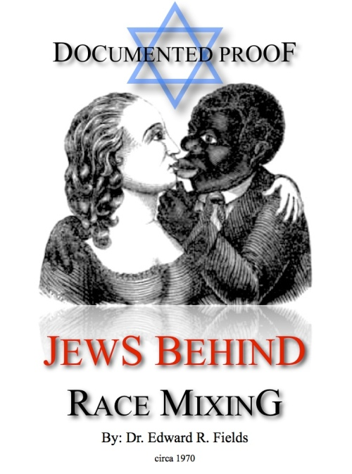 jews-behind-race-mixing1